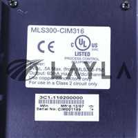 -/-/WATLOWMLS300-CIM316 / CIM300/-/_03