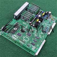 -/-/OMRON TEMPERATURE CONTROLLER BOARD E5ZD-8H02P-44/-/-_01