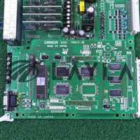 -/-/OMRON TEMPERATURE CONTROLLER BOARD E5ZD-8H02P-44/-/-_02