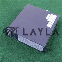 -/-/STEC INC Fi-1000 V1.3 CalcUlator Unit Flow CoUnter MFC/-/_01