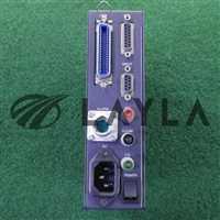 -/-/STEC INC Fi-1000 V1.3 CalcUlator Unit Flow CoUnter MFC/-/_03
