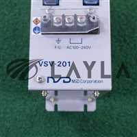 -/-/NSD VSV-201-UNNP-1-1.2G-S043/-/_03
