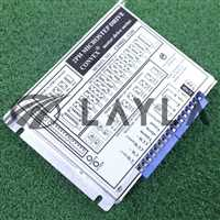 -/-/2ph microstep drive convex csmd2-U440/-/_01