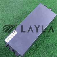 -/-/IDT-30D-V-WR Led Lamp Control/-/_01
