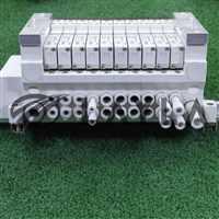 -/-/SMC VQ1201N-5 (10P) Solenoid valve/-/_03