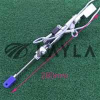 -/-/SMC Air Cylinder Range:230~280mm/-/_03