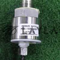 -/-/COPAL PS85-102R-N2GF PRESSURE SWITCH/-/_02