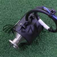 -/-/INFICON AG/ FL-9496 BALZERS VACUUM SWITCH VSA100A/-/_01