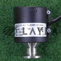 -/-/INFICON AG/ FL-9496 BALZERS VACUUM SWITCH VSA100A/-/_02