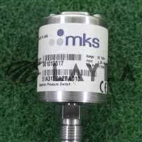 -/-/MKS BARATRON 51A31TCA2BA010/-/_02