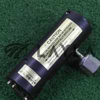 -/-/MKS CONVECTION GAUGE MODEL 103170029/-/_01