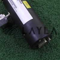 -/-/MKS CONVECTION GAUGE MODEL 103170029/-/_03