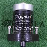 -/-/CLIPPARD Minimatic ModUlar/-/_02