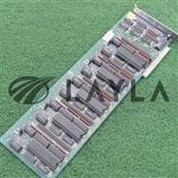 -/-/MPM UP3000 PC Board PCDI-0120-PF/043-03-801B/-/_01