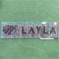 -/-/MPM UP3000 PC Board PCDI-0120-PF/043-03-801B/-/_02