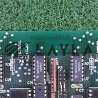 -/-/MPM UP3000 PC Board PCDI-0120-PF/043-03-801B/-/_03