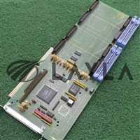 -/-/TECHNOLOGY 80 INC MODEL 5641b/ 901124/E/-/_02