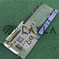 -/-/TECHNOLOGY 80 INC MODEL 5641B 901124/D/-/_02