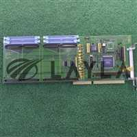 -/-/TECHNOLOGY 80 INC MODEL 5641B 901124/D/-/_03