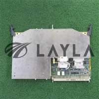 -/-/Teradyne microwave measUre modUle UWMM board 803-595-00/-/_02