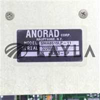 -/-/ANORAD SMA8515LP-11/P/N:69350-LP /RUN&RESET SWITCH Broken/-/_03