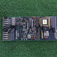 -/-/Granite Microsystems OTRGR-006C/-/_02