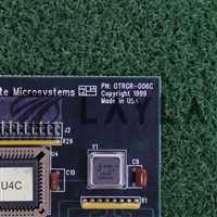 -/-/Granite Microsystems OTRGR-006C/-/_03
