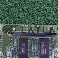 -/-/PCI Video card ATI 109-25500-20 EXM255 MACH64 113-25522-100 102-25537-20 VGA/-/_03