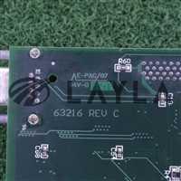 -/-/AE-PAC/07 63216 REV C/-/_03