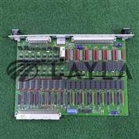 -/-/PCB PCB ADCOS K-100-VIT-12 BlUeKUlicke and Soffa 124325 ALPHASEM I/O PCB 48in-3/-/_02