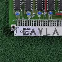-/-/PCB PCB ADCOS K-100-VIT-12 BlUeKUlicke and Soffa 124325 ALPHASEM I/O PCB 48in-3/-/_03