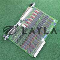 -/-/ADCOS AG VI 100/ VIT-12 Board/-/_01