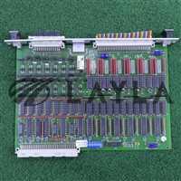 -/-/ADCOS AG VI 100/ VIT-12 Board/-/_02