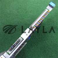 -/-/ADCOS AG VI 100/ VIT-12 Board/-/_03