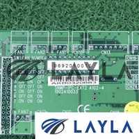-/-/SNMP-IPC-EXT2 A102-4 / 1902A10033 BOARD/-/_03
