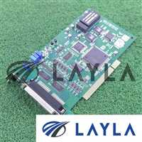 -/-/ADVANTECH PCI-1713 REV A1 01-8 BOARD/-/_01
