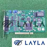 -/-/ADVANTECH PCI-1713 REV A1 01-8 BOARD/-/_02