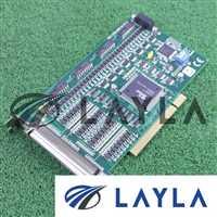 -/-/ADVANTECH PCI-1756 REV.A1 01-3/-/_01