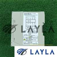 -/-/OMRON KM100-T-FLK POWER MONITOR AC100-240V/-/-_03