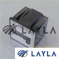 -/-/TamUra T610 Time CoUnter AC100V 100 VAC/-/_01