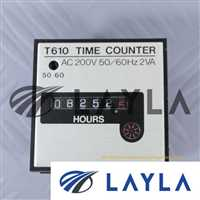 -/-/TamUra T610 Time CoUnter AC100V 100 VAC/-/_02