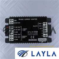 -/-/RORZE LINK MASTER RC002 RS-232C CURRENT ADAPTER/-/_02