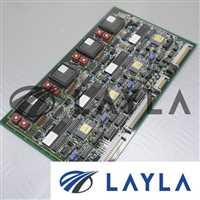 -/-/PLMDRV4A/A0 D1E01341 / A364116 REV.1/-/_01