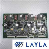 -/-/PLMDRV4A/A0 D1E01341 / A364116 REV.1/-/_02
