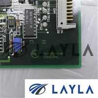 -/-/PLMDRV4A/A0 D1E01341 / A364116 REV.1/-/_03