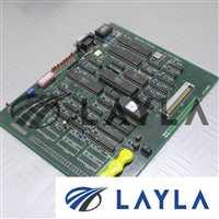 -/-/KBC SPU6A /A1 D1E01335A / A3X4004 BOARD/-/_01