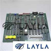 -/-/KBC SPU6A /A1 D1E01335A / A3X4004 BOARD/-/_02