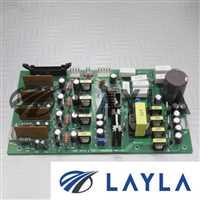 -/-/IGBT DRIVE & P/S TP050928B/-/_02