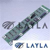 -/-/SAE UL-2 94V-0/ 4400-8 / 310640202 140480 I S234/ MPM 66000315 S234/-/_01