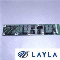 -/-/SAE UL-2 94V-0/ 4400-8 / 310640202 140480 I S234/ MPM 66000315 S234/-/_02